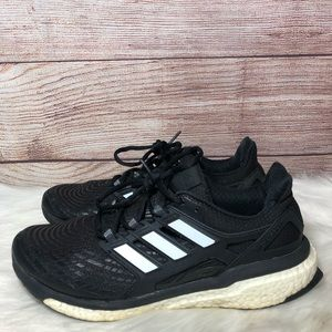 adidas Shoes - Adidas Energy Boost Running Shoes